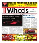 Wheels East Jan 21 2016