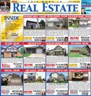 This Week In Real Estate May 17/2013