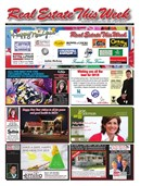 Real Estate This Week December 26 2012