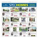 Spec Homes Sept11