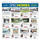 Spec Homes Jan 23