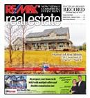Remax Homes May 26