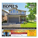 Guelph Homes Aug 31 2017
