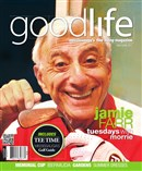 Goodlife May 2011