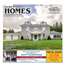 Guelph Homes Oct 6 2016