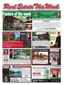 Real Estate This Week Nov7 2012