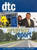 DTC Summer 2011