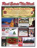 Real Estate This Week December 19 2012