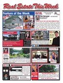 Real Estate This Week March 13 2013