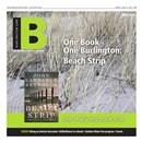 Burlington Life June 2013