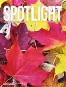 Spotlight Nov2016