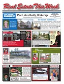 Real Estate This Week January 9 2013