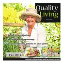 Quality Living May 2012
