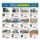 Spec Homes Feb 13