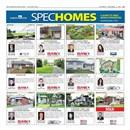 Spec Homes December 12