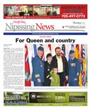 North Bay Nipissing News Dec 27 2012