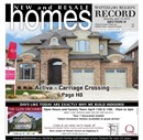 Homes Gallery April 13