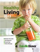 HealthyLiving2013