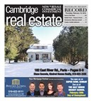 Cambridge Homes February 18