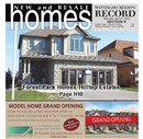 Homes Gallery April 27
