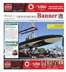 Gravenhurst Banner May 16 2013
