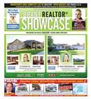 Brant News Realtor Showcase - 22/10/2015
