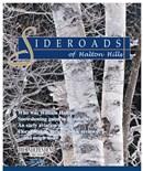 WinterSideroads2011