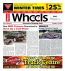 Wheels East Oct 15 2015