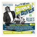 BlueFest 2014