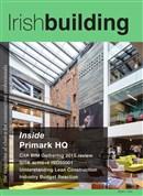Irish building magazine Issue 5 2015/6