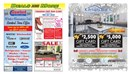 Mississauga Deals and More Jan 25