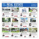 Spec Homes Real Estate June 4