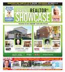 Brant News Realtor Showcase - 05/11/2015