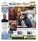 Parry Sound Beacon Star March 15 2013