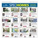 Spec Homes Nov 21