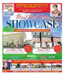 Brant News Real Estate Showcase - 15/11/2012