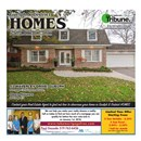 Guelph Tribune Homes Nov 30 2017