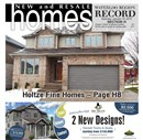 Homes Gallery January 19