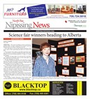 North Bay Nipissing News April 11 2013