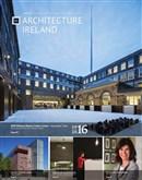 Architecture Ireland Issue 286