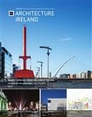 Architecture Ireland Issue 288