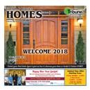 Guelph Tribune Homes Jan 4 2018