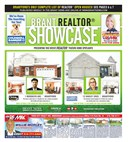 Brant News Realtor Showcase - 07/03/2013