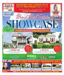 Brant News Real Estate Showcase - 20/09/2012