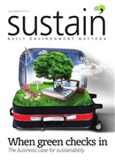 sustain Nov Dec 2011