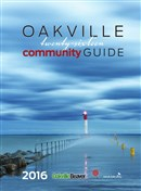 Community Guide 2016