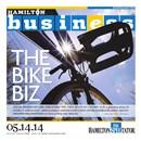 Hamilton Business May 2014