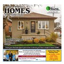 Guelph Tribune Homes Nov 23 2017