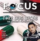 FocusV2I4