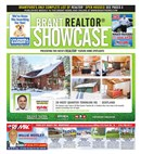 Brant News Realtor Showcase - 02/03/2016